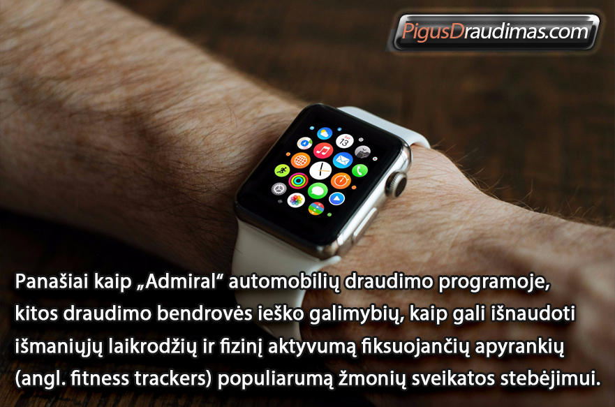 smartwatch-sveikatos-stebejimui